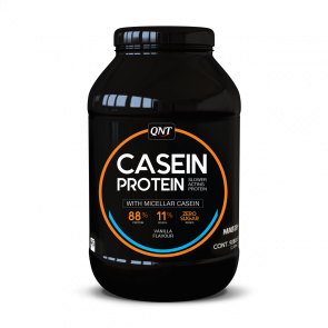 QNT Casein Protein 908 g