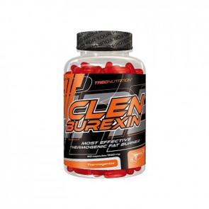 Trec Nutrition Clenburexin 90 Caps