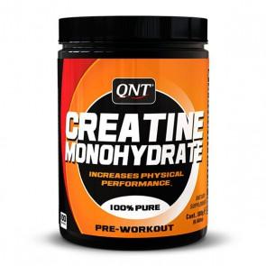 CREATINE MONOHYDRATE 300 Gr