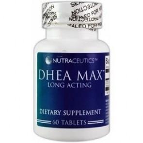 DHEA MAX 60 Caps