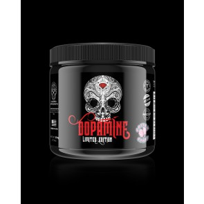 Dopamine Limited Edition 210 gr