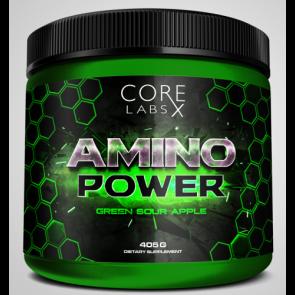 Core Labs Amino Power 405g