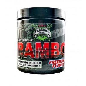 Rambo 343 gr