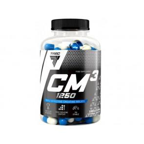 Trec Nutrition CM3 1250 180 caps