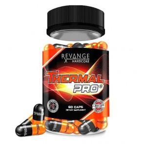 Thermal PRO V5 60 caps