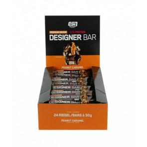 ESN Designer Bar Protein Riegel 24x50g