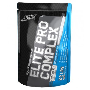 ESN Elite Pro Complex  1kg