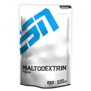 ESN Maltodextrin 4000g
