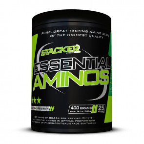 Essential Aminos 400 gr