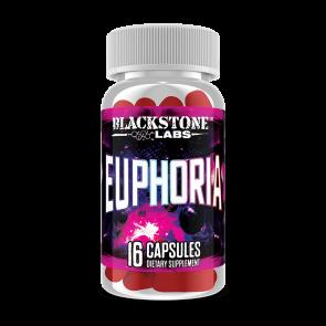 Euphoria 16 caps