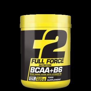 F2 BCAA+B6 350 Tabl.