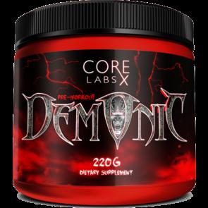 Core Labs Demonic 220 gr