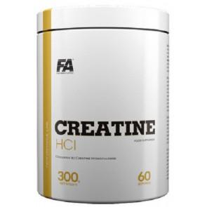 FA Nutrition Creatin HCL - 300g