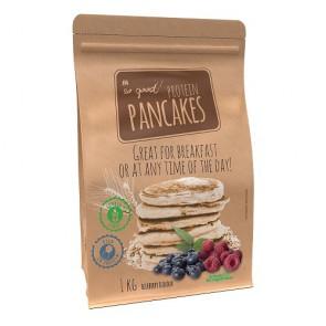 FA Nutrition Pancake -1Kg