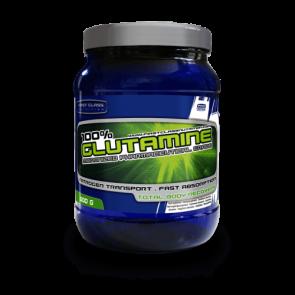 Glutamine 500 gr