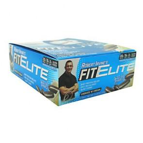 FortiFX FITElite 12x60g Bar