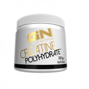 GN Creatine Polyhydrate 300g