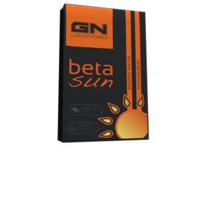 GN Beta SUN - 30 caps