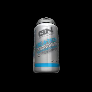 GN CREA-TECH Polyhydrate MRT - 100 caps