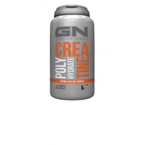 GN Creatine Polyhydrate - 90 caps
