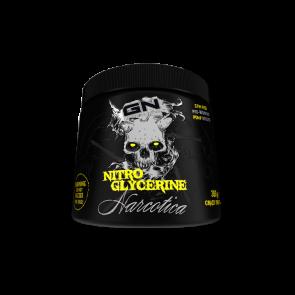 GN Narcotica Nitro Glycerin - 300g