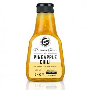 GOT7 Premium  Sauce - 240ml - Flaschen einzelnd