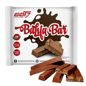 GOT7 Bahia Bar 14x21,5g Box
