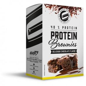 GOT7 Brownie Mischung 500g