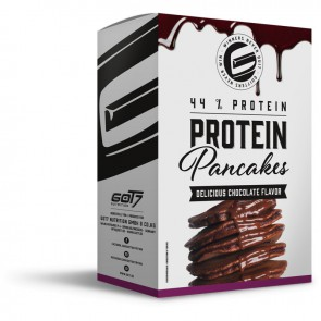 GOT7 Pancake Backmischung (Chocolate Flavour) 500g