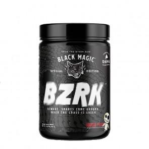 BLACK MAGIC BZRK 440g  Special Edition