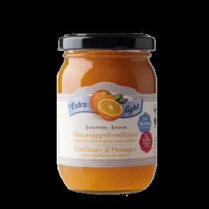 Rabeko Extra Light Sinaasappelconfituur 1 x 235 g