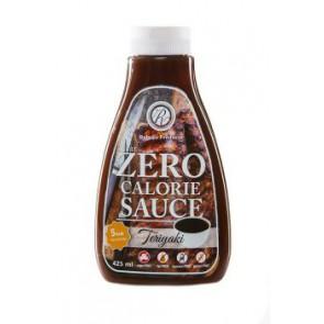 Rabeko Zero calories Teriyaki 1 x 425 ml
