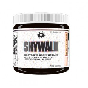 Myoblox SKYWALK 36 serv