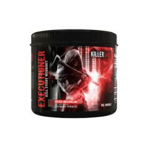 Killer Labz Executionor 255g USA Formula