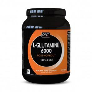 QNT L-Glutamine Poeder 500 g