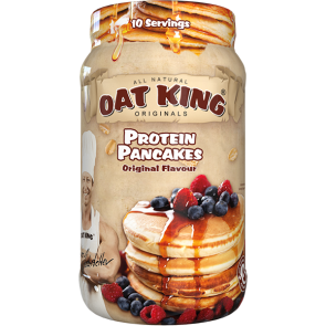 Oat King Protein Pancakes 500 gr