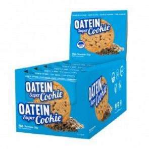 Oatein Super Cookie - 12x75g