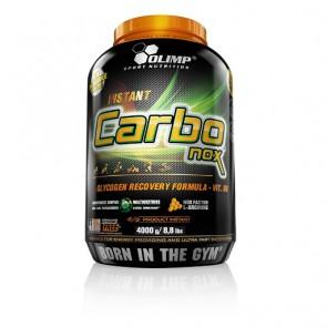 Olimp Carbo Nox - 4kg Pulver
