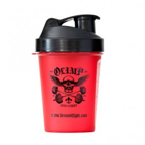 Olimp Live & Fight Lite 400ml