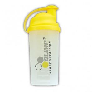 Olimp Shaker 750ml