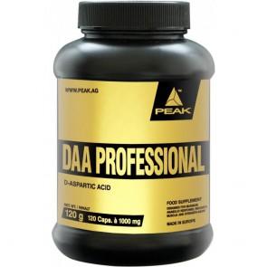 Peak DAA-Professional 120 Kapsel
