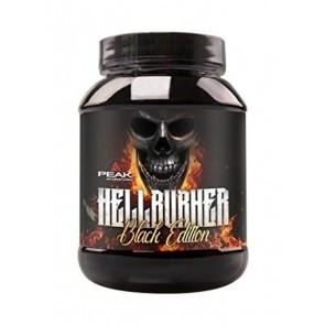 Peak - Hellburner Hardcore-Edition (120 Kapseln)
