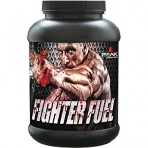 Peak Fighters Fuel 500g