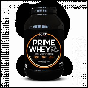 QNT PRIME WHEY 2 kg