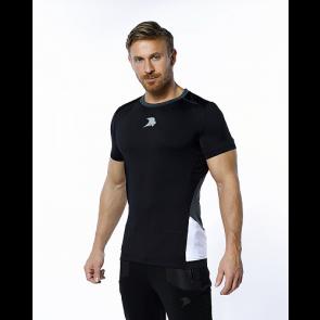 PROBROWEAR - Prime T-Shirt Black