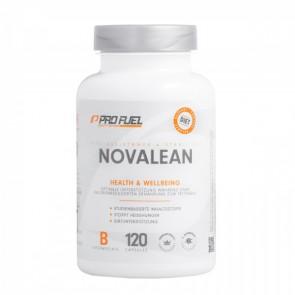 ProFuel Novalean - Diet Control 120 Kapsel