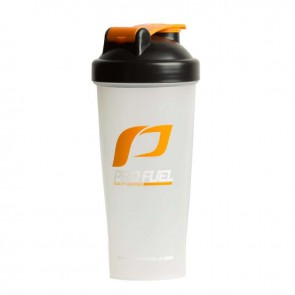 ProFuel Shaker BPA Free (600ml)
