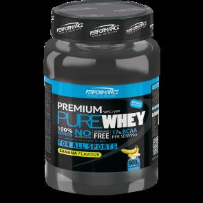Premium Pure Whey 900 gr
