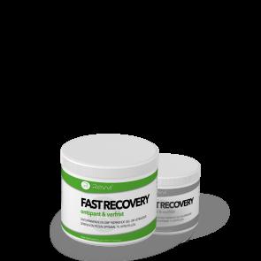 Révv fast RECOVERY gel - 250ml