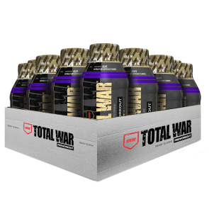 Redcon1 Total War RTDs 12x355ml